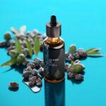 Nanoil Jojobaöl für gesunde Haut